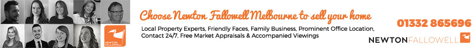 Get brand editions for Newton Fallowell, Melbourne