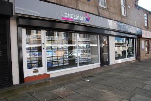 Lancasters Property Services, Barnsleybranch details