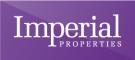 Imperial Properties, Telford logo