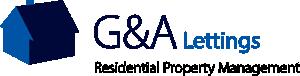 G & A Lettings, Bridgwaterbranch details