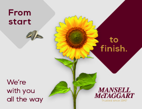 Get brand editions for Mansell McTaggart, Haywards Heath