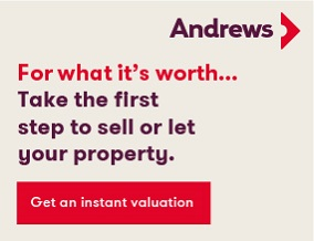 Get brand editions for Andrews Letting and Management, Midsomer Norton