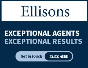 Get brand editions for Ellisons, Wimbledon
