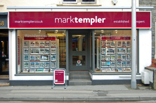 Mark Templer Residential Sales, Lettings and Property Management, CLEVEDONbranch details