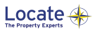Locate Homes, Bradford logo