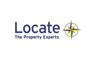 Locate Homes, Bradfordbranch details