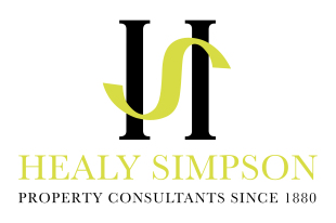 Healy Simpson, Wiganbranch details