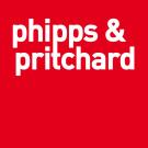 Phipps & Pritchard, Kidderminster - Lettings & Management Centre branch logo