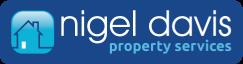 Nigel Davis Property Services, Wellingborough - Lettingsbranch details
