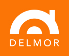 Delmor Estate & Lettings Agents, Kirkcaldy logo