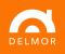 Delmor Estate Agents & Mortgage Broker , Kirkcaldy