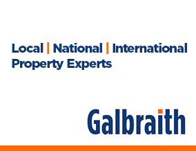 Get brand editions for Galbraith, Perth