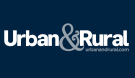Urban & Rural , Luton logo