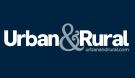 Urban & Rural , Luton logo