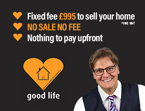 Get brand editions for Good Life Homes Sales and Lettings, Sunderland