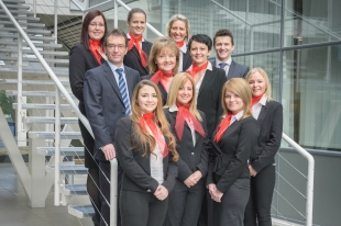 Airport Lettings Stansted Ltd, Stanstedbranch details