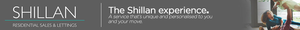 Get brand editions for Shillan Property, Crawley