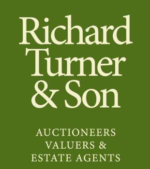 Richard Turner & Son, Bentham (Nr Lancaster),branch details