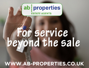 Get brand editions for AB Properties, Lanarkshire
