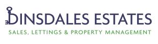 Dinsdales Estates, Bradfordbranch details