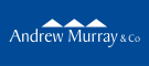 Andrew Murray & Co, THAME branch logo
