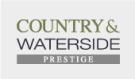 Country & Waterside Prestige, Mawnan Smith branch logo