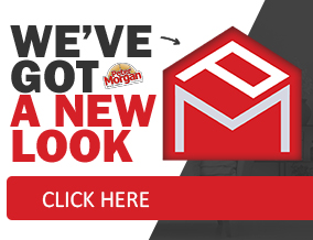 Get brand editions for Peter Morgan, Neath - Lettings