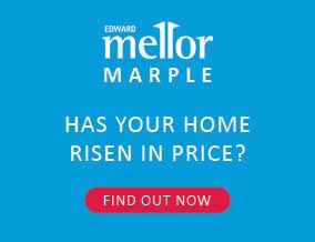 Get brand editions for Edward Mellor Ltd, Marple