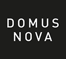 Domus Nova, Notting Hill branch logo