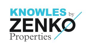 Knowles by Zenko Properties, Silsden branch details