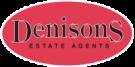 Denisons Estate Agents, Lymington  branch logo