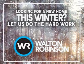 Get brand editions for Walton Robinson, Newcastle Upon Tyne