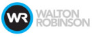 Walton Robinson, Newcastle Upon Tyne branch logo