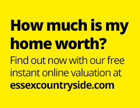 Get brand editions for Essex Countryside, Leigh-On-Sea