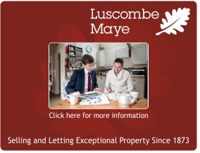 Get brand editions for Luscombe Maye, Yealmpton - Sales