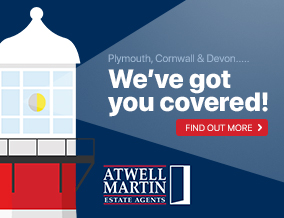 Get brand editions for Atwell Martin, Plymouth