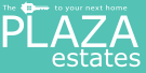 Plaza Estates , Marble Arch