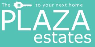 Plaza Estates , Knightsbridgebranch details