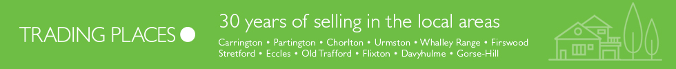 Get brand editions for Trading Places, Stretford