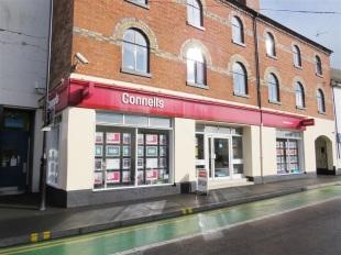 Connells, Kidderminsterbranch details