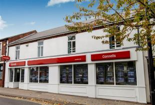 Connells, Oldbury - Salesbranch details