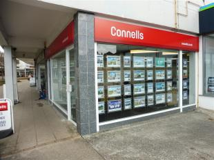 Connells, Plymstockbranch details