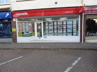 Connells, Ferndownbranch details
