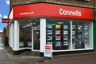 Connells, Bletchleybranch details