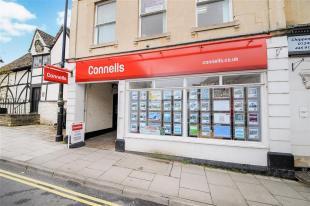 Connells, Chippenhambranch details