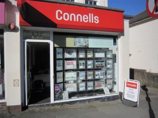 Connells, Haywards Heathbranch details