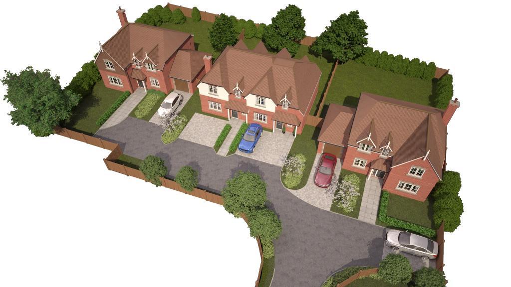 Elite Homes,PLAN