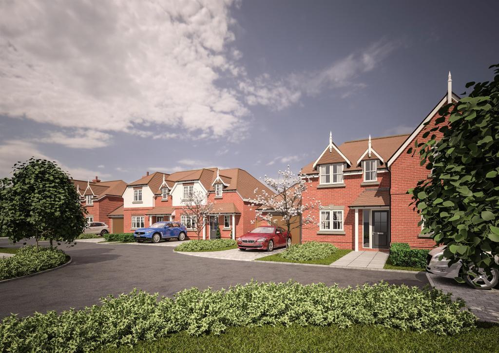 Elite Homes,Drive,Parking,Garage