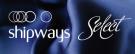 Shipways Select logo