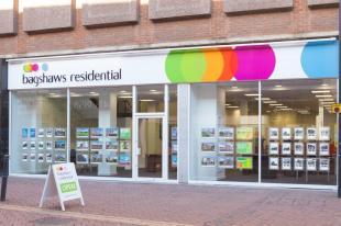 Bagshaws Residential, Derbybranch details
